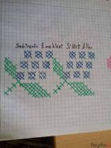 etamin-kanavice-sablonlari-(34)