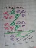 etamin-kanavice-sablonlari-(50)