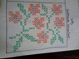 etamin-kanavice-sablonlari-(52)