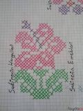 etamin-kanavice-sablonlari-(59)