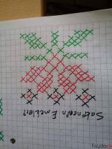 etamin-kanavice-sablonlari-(69)