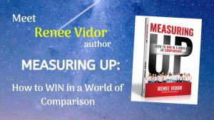 Interview with Renee Vidor