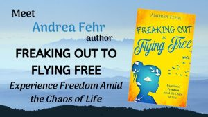 Interview with Andrea Fehr