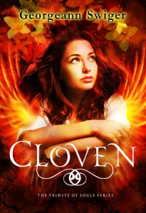 CLOVEN-web-medium