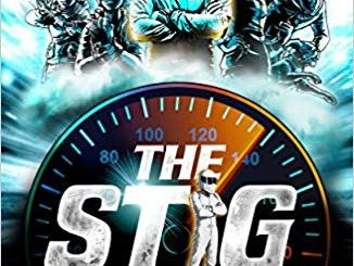 Now Scheduling: The Stig Plays a Dangerous Game