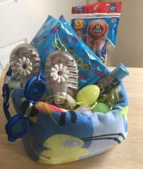 beach towel easter basket.jpg
