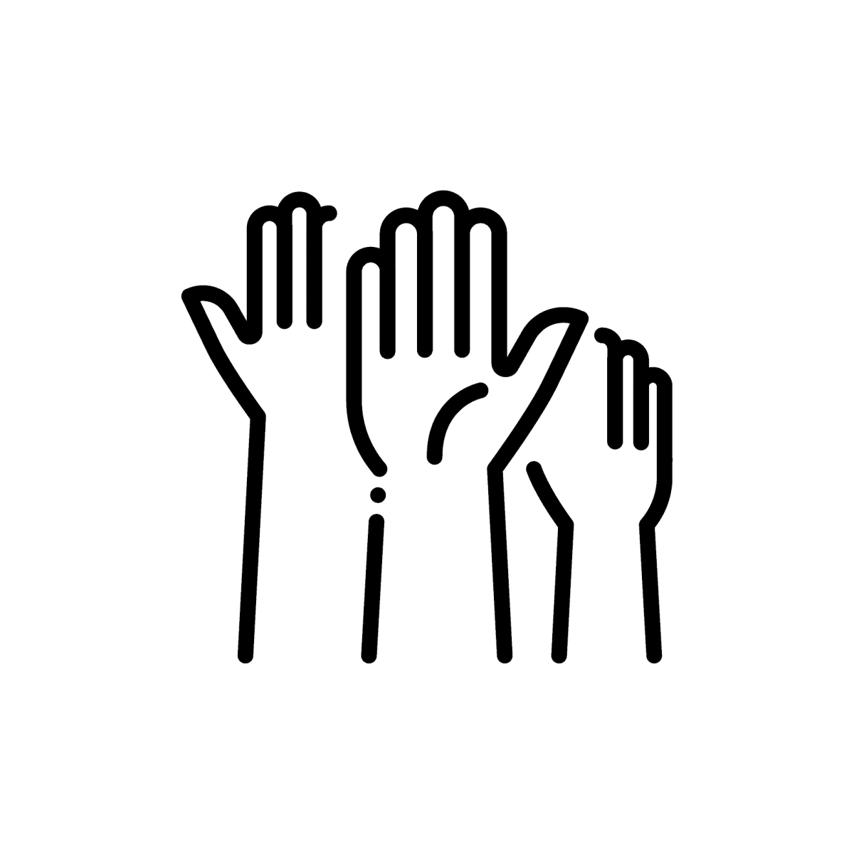 engagement_circle_white