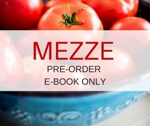 E-book Mezze