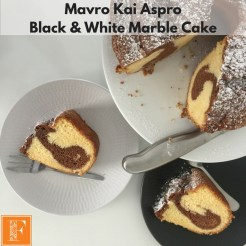 Black-and-White-Marble-Cake