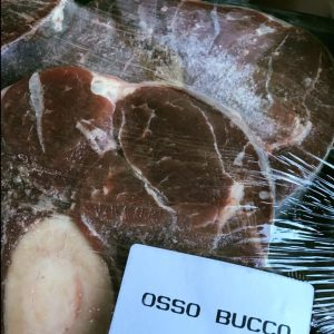 Kreas Kokkinisto Osso Bucco Recipe Converted For Your Thermomix