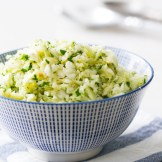 Thermomix Fennel & Cabbage Salad