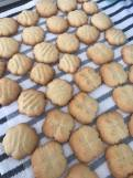 Thermomix School Fete Cake Stall Recipes