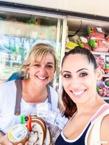 Brisbane Certified Organic Butcher