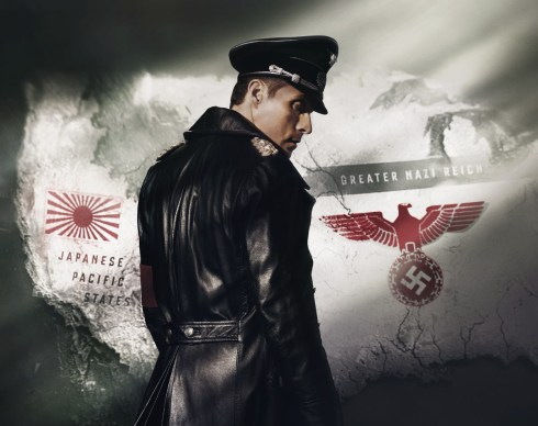 the-man-in-the-high-castle-john-smith-rufus-sewell