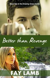 Better than Revenge Cover FRONT FINAL jpg