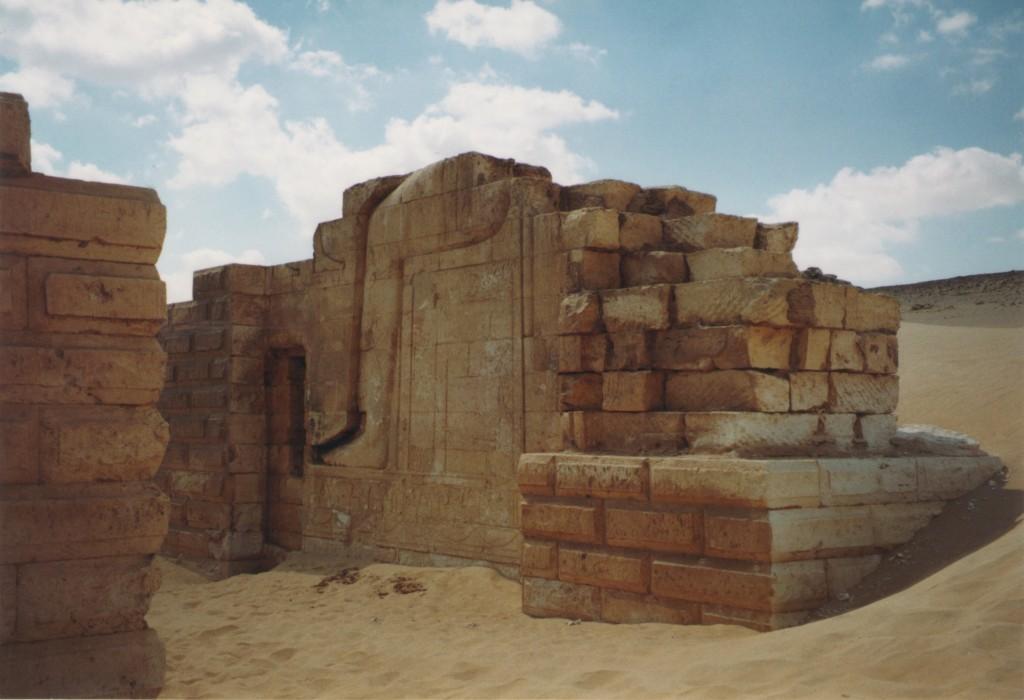 Fayoum-Egypt (11)