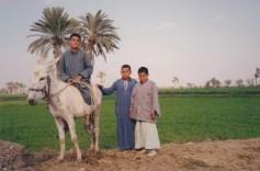 Fayoum-Egypt (16)