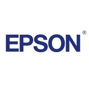 ΜΕΛΑΝΙ EPSON T1291 BLACK C13T12914011