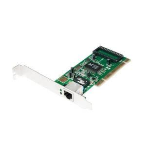 δικτυου logilink gigabit pci pc0012 1