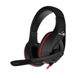 genius gaming headset hs g560 1