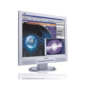ref monitor dell p190s 19 1280x1024 3
