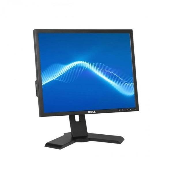 ref monitor dell p190s 19 1280x1024 2