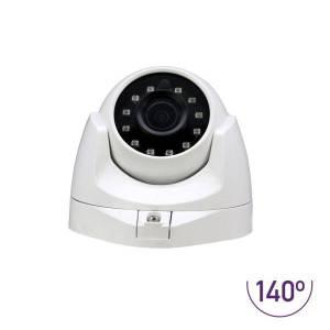 EOS DS 201WA 2.0MP 1080p