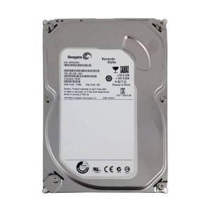 REF HDD SATA 160GB SEAGATE BARRACUDA