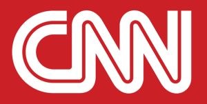 instagram_cnn-logo-square