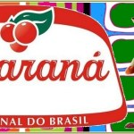 guaraná Disney Zootopia