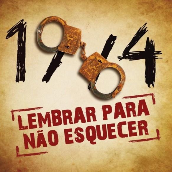(*)Foto: www.blogdothame.blog.br