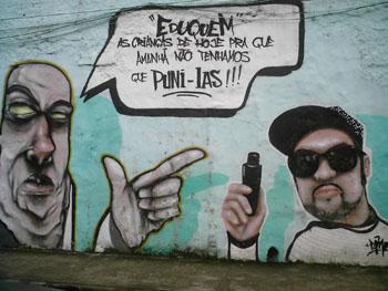 grafite2