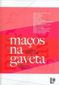 macos_na_gaveta