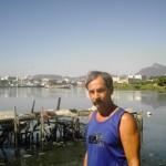 pescador_vila_residencial