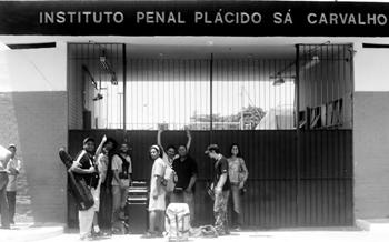 placido_sa_carvalho