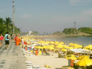 praia_amarela