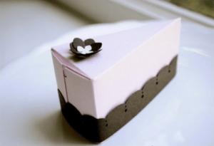 fatia-de-papel-com-tampa-na-frente-01 Fatia de bolo de papel com tampa na frente - Bolo Fake