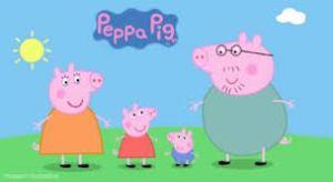 peppa-300x164 Peppa Pig