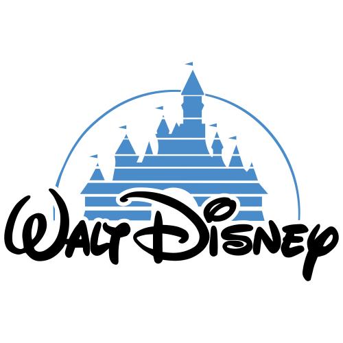 Imagem-Destacada-Walt-Disney