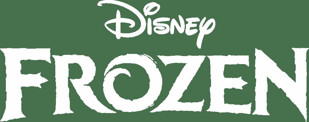 Logo-Frozen-Fundo-Escuro Logotipo - Frozen