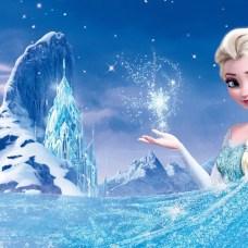 Wallpapers-frozen-03 Papel de Parede Frozen
