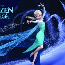 Wallpapers-frozen-Elas Papel de Parede Frozen