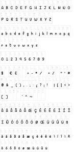 abc-strawberry_muffins Fonts da Moranguinho