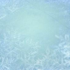 background-frozen-10 Texturas Frozen