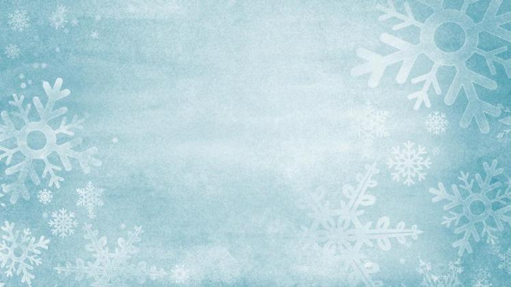background-frozen-14 Texturas Frozen