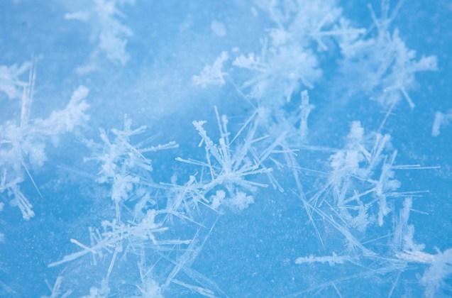 background-frozen-19 Texturas Frozen