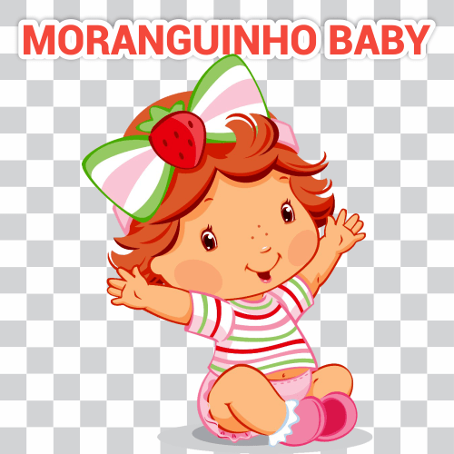 Imagem-Descacada-Moranguinho-baby