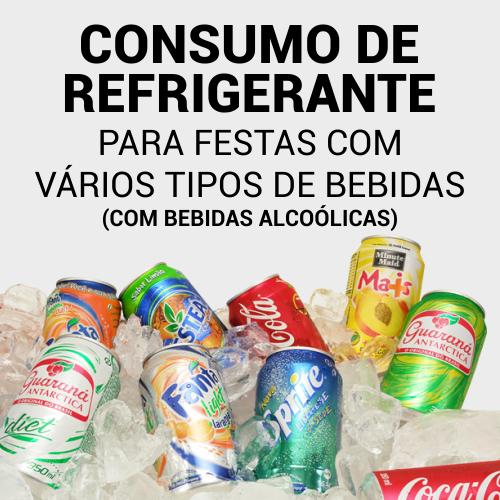 consumo-refrigerante-adultos