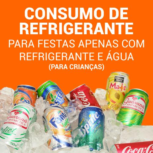consumo-refrigerante-criancas