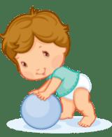 limaozinho-moranguinho-baby-strawberry-shortcake Imagens da Moranguinho Baby